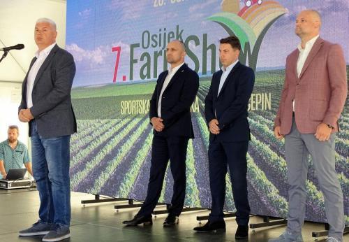 Farm show osijek 2020 004