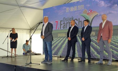 Farm show osijek 2020 005