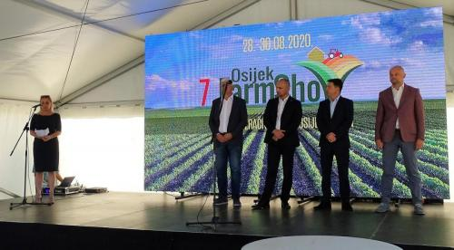 Farm show osijek 2020 006