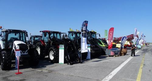 Farm show osijek 2020 020
