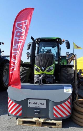 Farm show osijek 2020 021