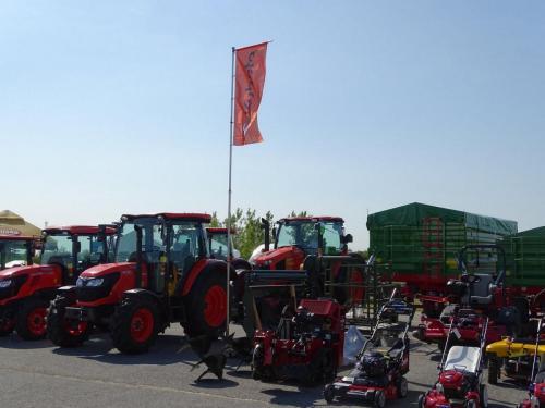 Farm show osijek 2020 023