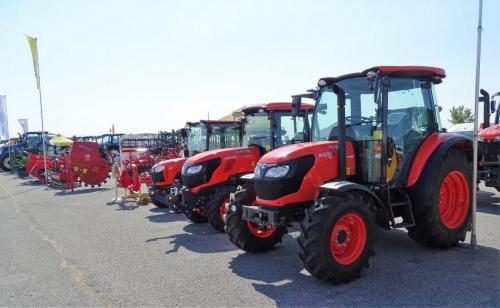 Farm show osijek 2020 025
