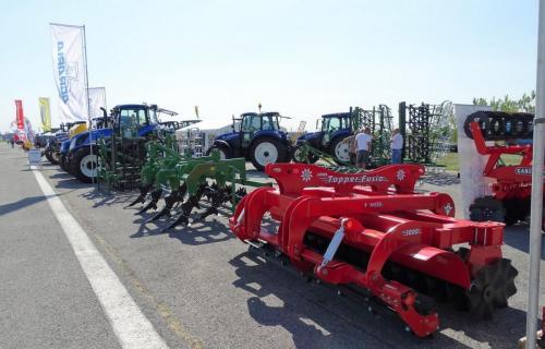 Farm show osijek 2020 026