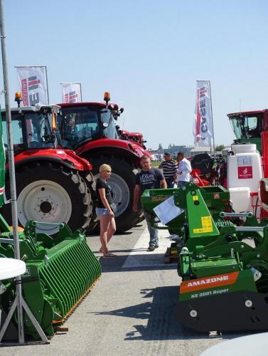 Farm show osijek 2020 063