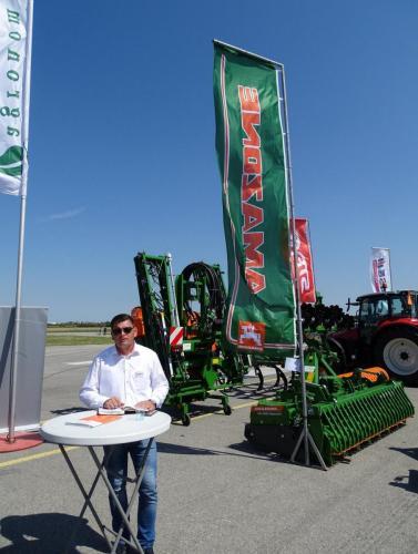 Farm show osijek 2020 065