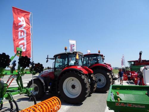 Farm show osijek 2020 066