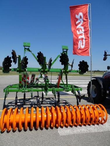 Farm show osijek 2020 068