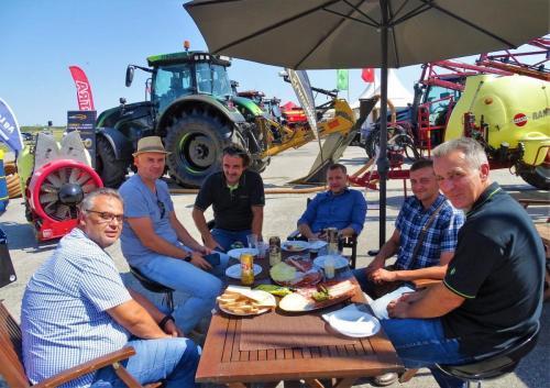 Farm show osijek 2020 085