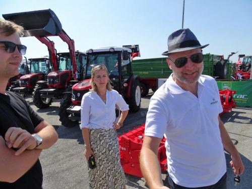 Farm show osijek 2020 088