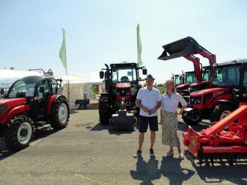 Farm show osijek 2020 089
